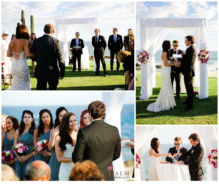 From Sweet Kisses To Tears Of Joy C Y S Wedding Day Was B With Hiness This A Remember
